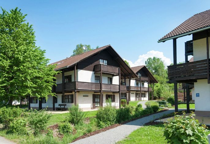 Ferienpark Bäckerwiese 2
