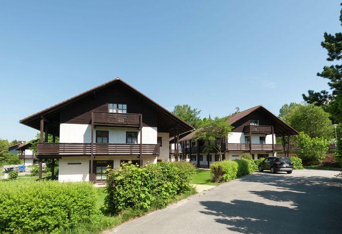 Ferienpark Bäckerwiese 3