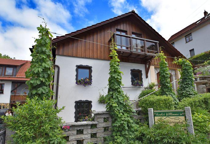 Landferienhof Schmidt