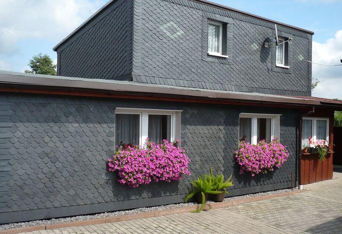 Ferienhaus Ilona