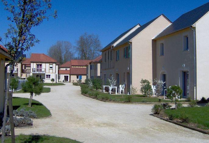 Résidence Le Hameau du Moulin 1