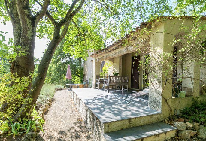 Villa Entrecasteaux