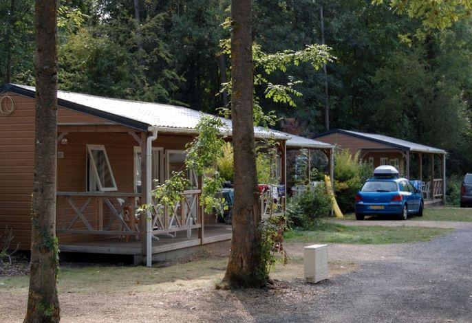 Moncontour Active Park 2