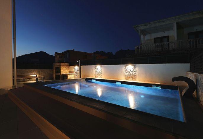 Villa Jimmy