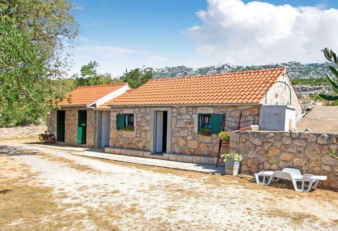Kuća za odmor Jukić