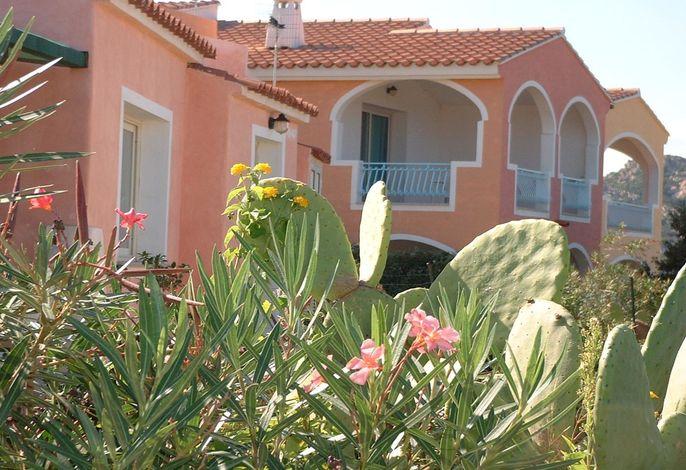 Residence Lu Nibareddu 2