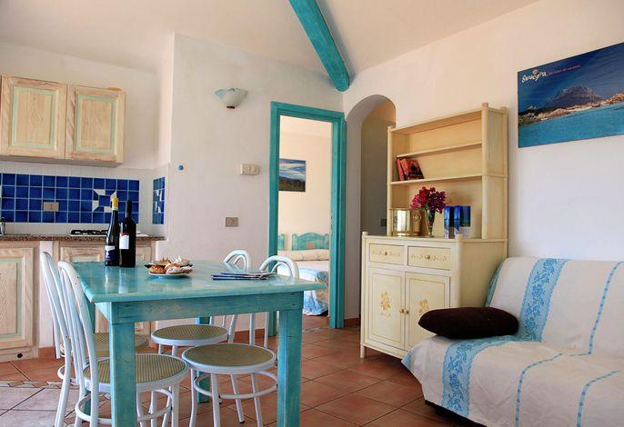 Residence Lu Nibareddu 3