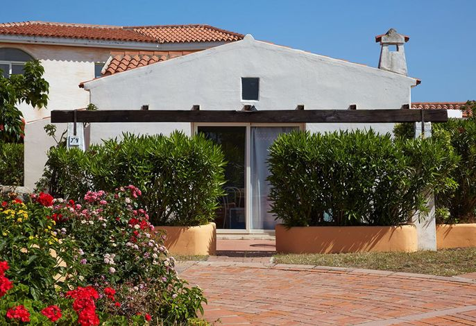 Residence Lu Nibareddu 5