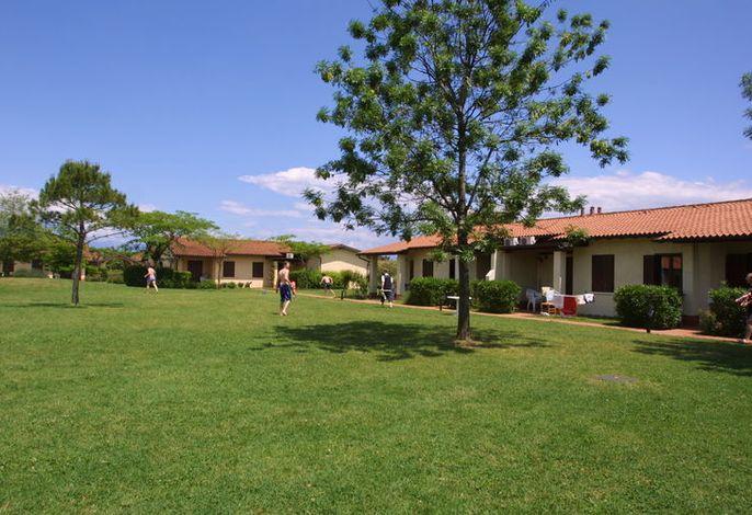 Garda Village 1