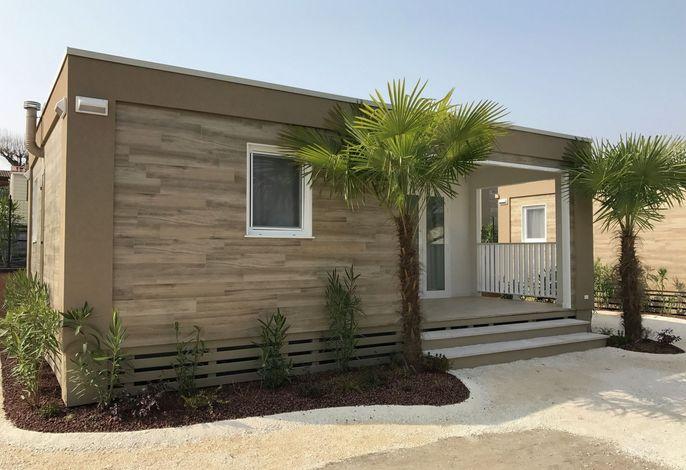 Residence Onda Blu LD