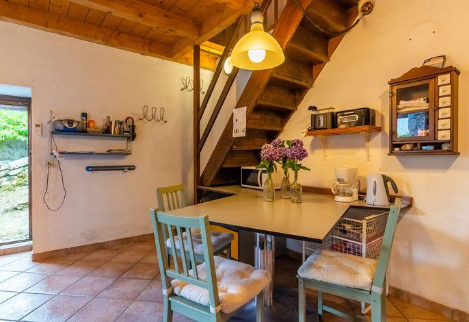 Casa Emilietta
