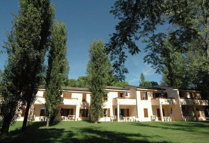 Village Albarella Bilo A2