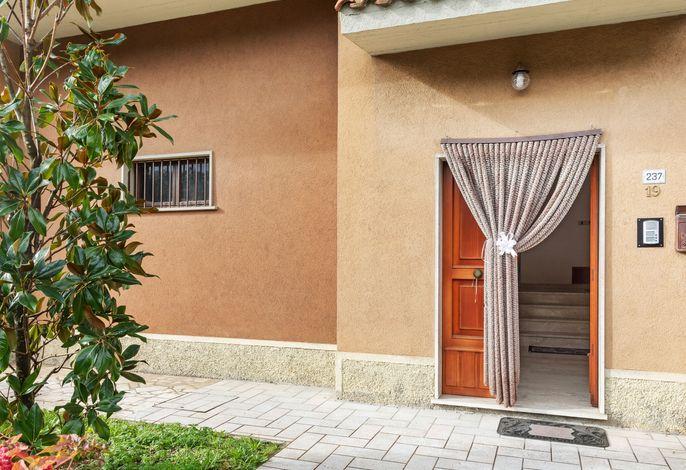 Casa Massimo