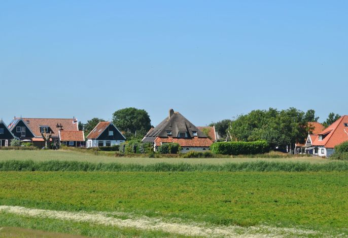 Florijn 2