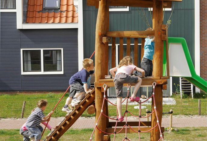 Marinapark Volendam 7