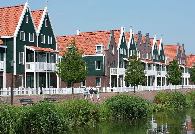 Marinapark Volendam 6