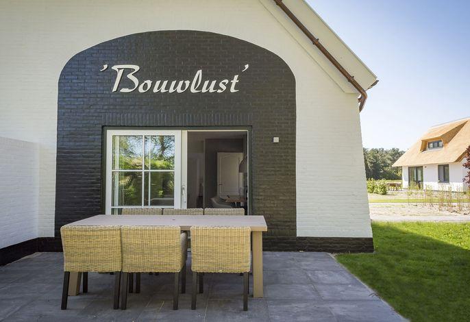 Bouwlust G21A
