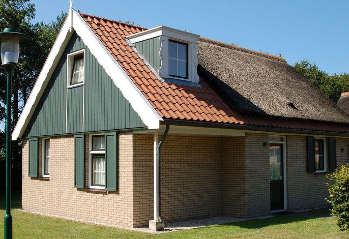 Kustpark Texel 2