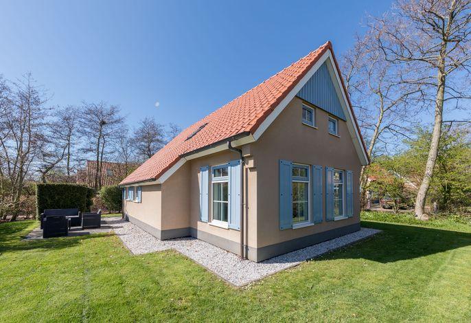 Kustpark Texel 14