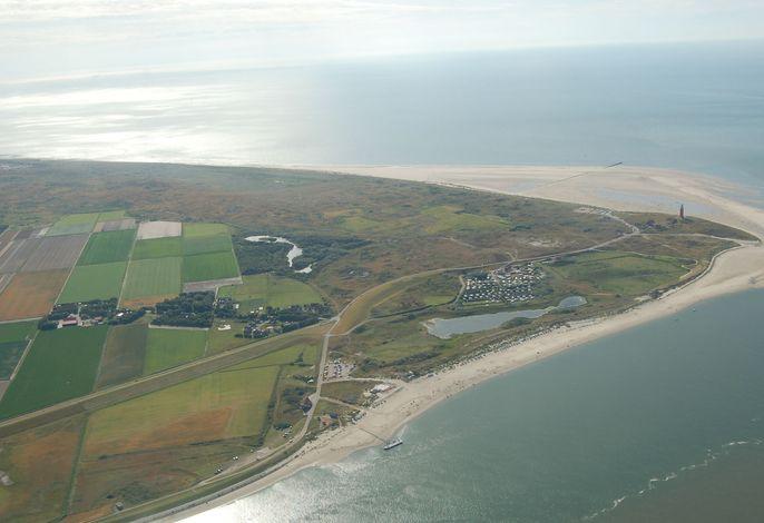 Kustpark Texel 11