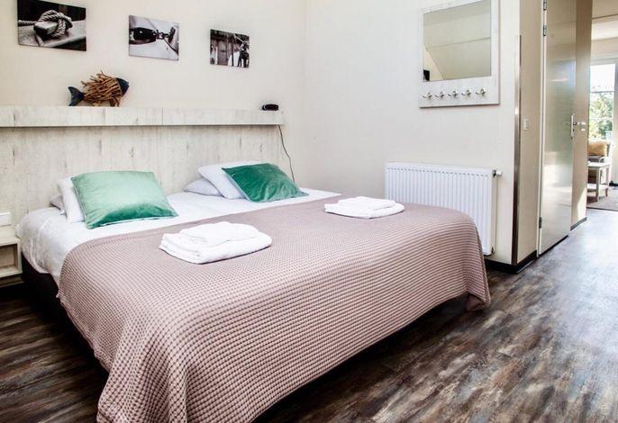 Strandplevier Suites 5