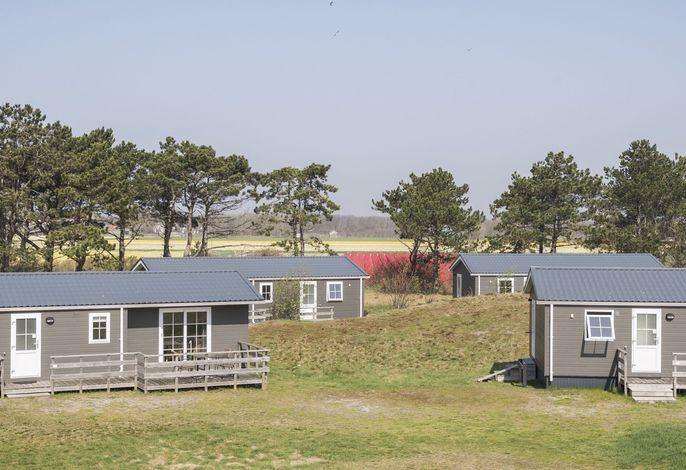 Vakantiepark Loodsmansduin 1