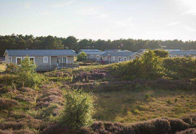 Vakantiepark Loodsmansduin 2