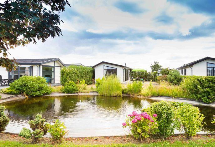 Recreatiepark De Woudhoeve 10