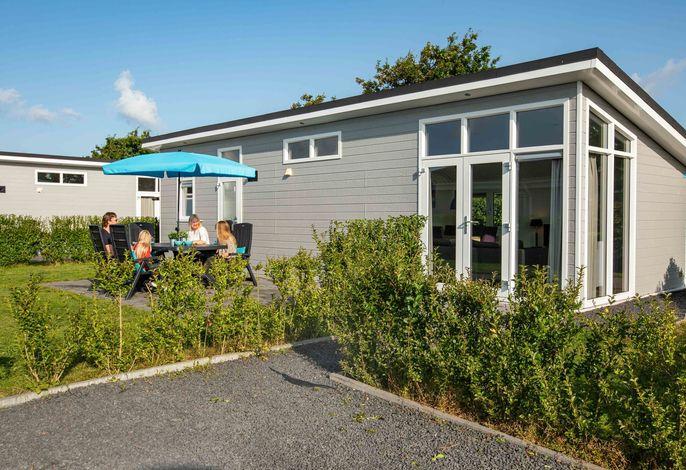Recreatiepark De Woudhoeve 5