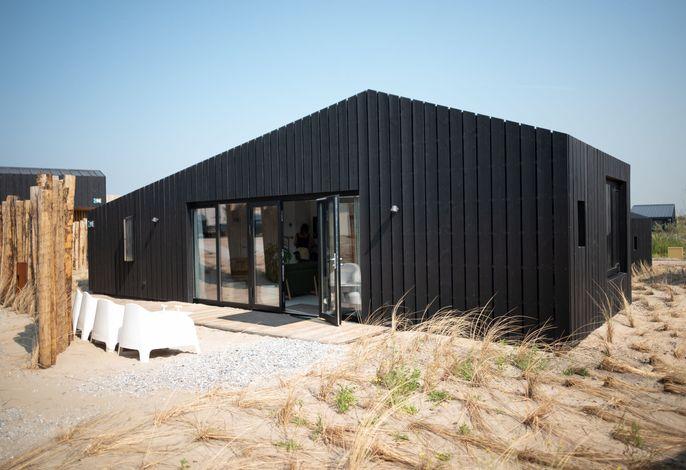 Sea Lodges Zandvoort - Royal Amsterdam 4 - one dog allowed