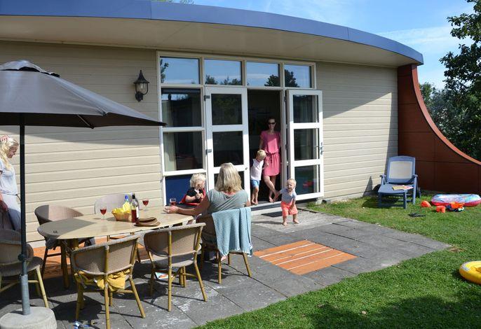 Strandpark Vlugtenburg 6