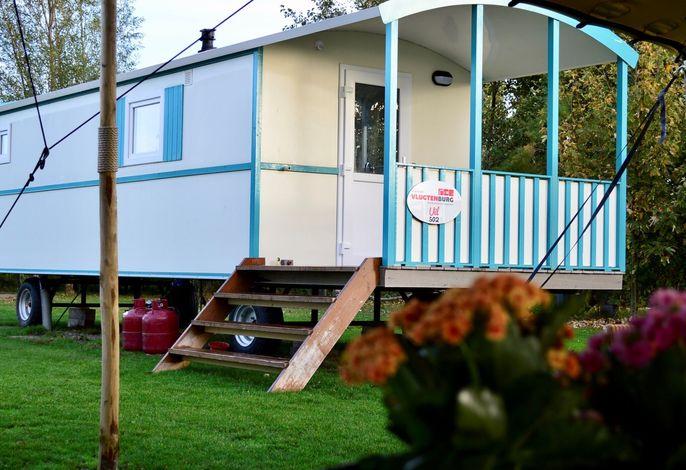 Strandpark Vlugtenburg 11