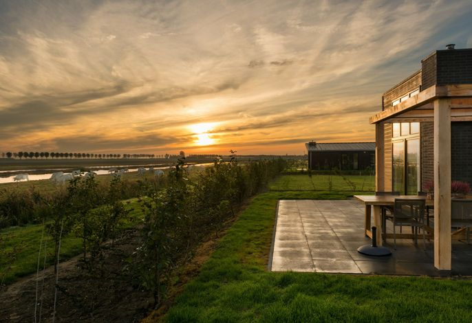 Vakantiepark Zeedijk 2