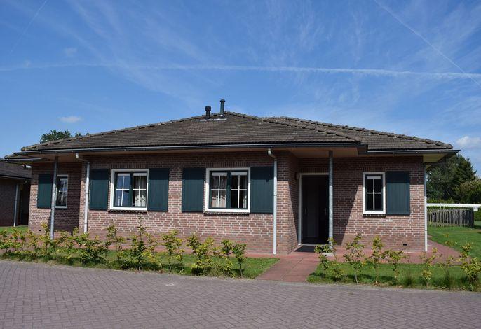 Recreatiepark de Boshoek 12