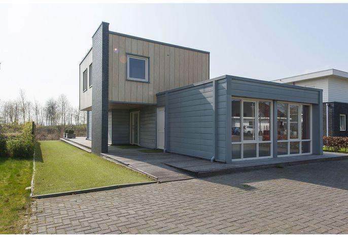 Kleurrijk Harderwijk 211