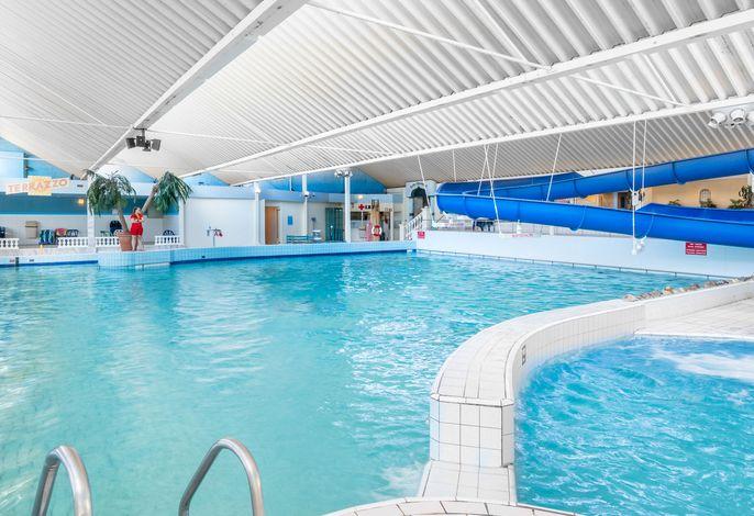 Vakantiepark Beach Resort 1