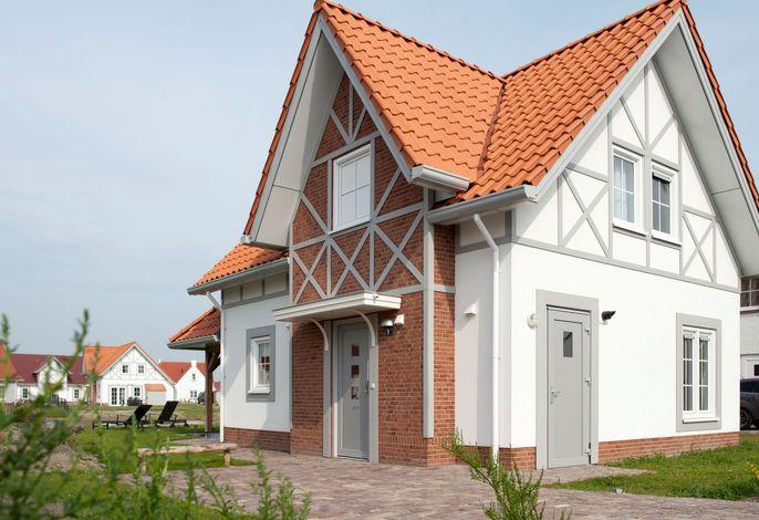 Noordzee Residence Cadzand-Bad 7
