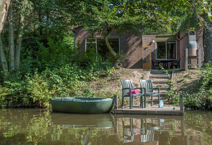 Vakantiepark Weerterbergen 3