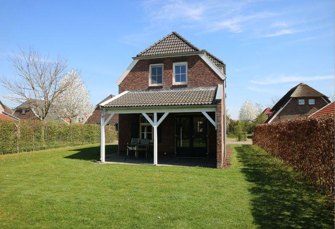 Buitenhof De Leistert 15