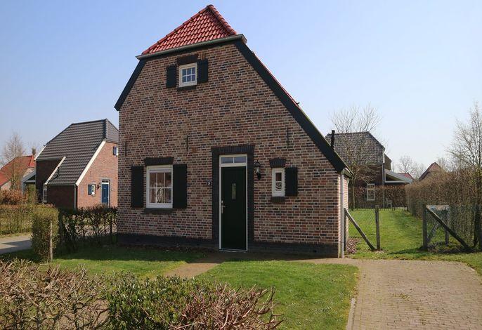 Buitenhof De Leistert 16