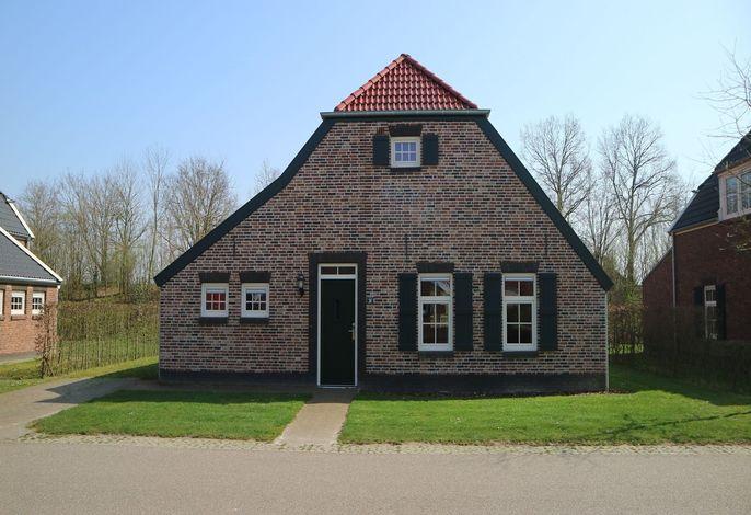 Buitenhof De Leistert 11
