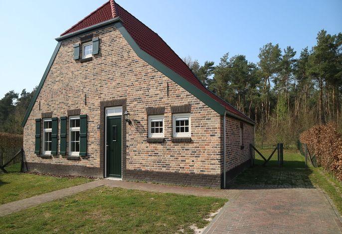 Buitenhof De Leistert 10