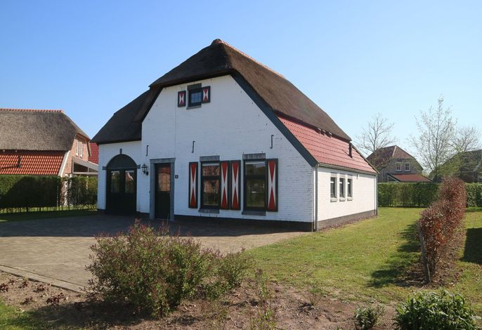 Buitenhof De Leistert 7