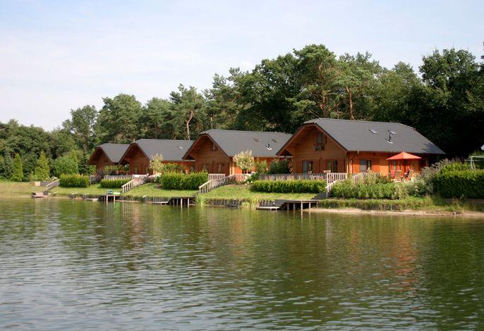 Resort De Achterhoek 2