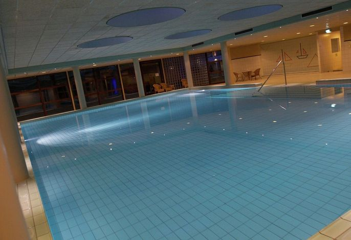 Resort Bad Boekelo