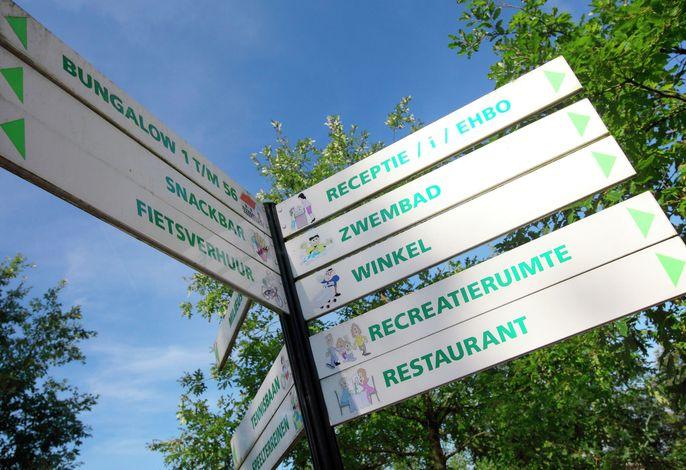 Bospark de Schaapskooi 8