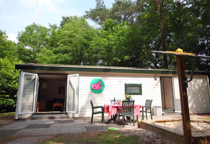 Bospark de Schaapskooi 7
