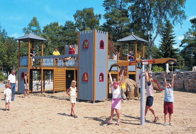 Bospark de Schaapskooi 5