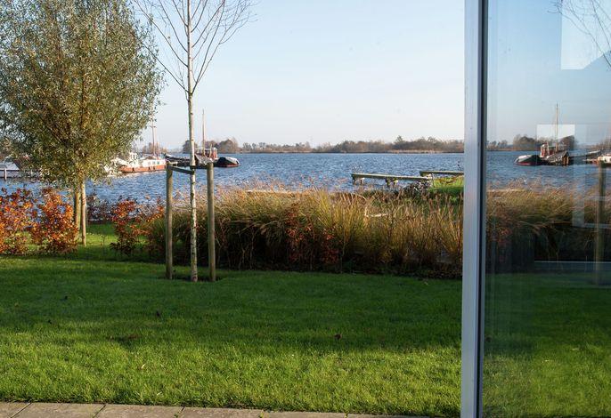 Waterpark Oan 'e Poel 1