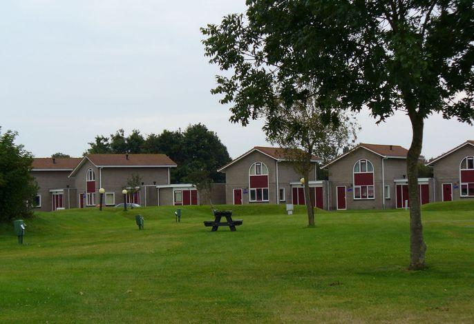 Recreatiepark Bloemketerp 2